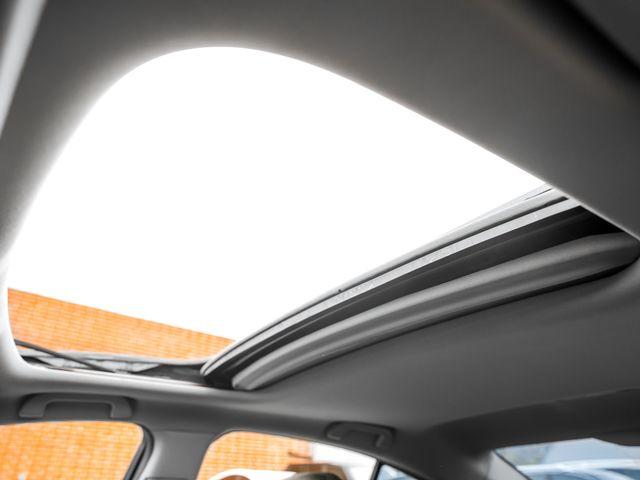 2010 Acura TL Tech Burbank, CA 24