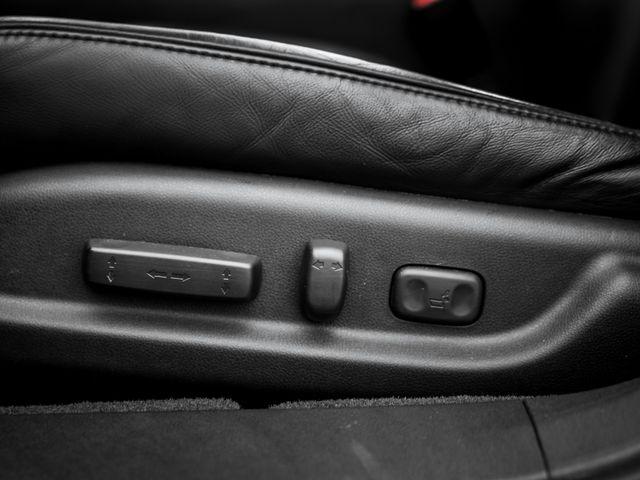 2010 Acura TL Tech Burbank, CA 25
