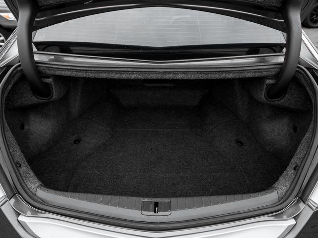 2010 Acura TL Tech Burbank, CA 30