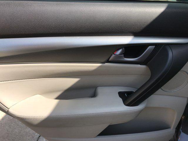 2010 Acura TL Tech in Carrollton, TX 75006