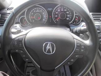 2010 Acura TL 4dr Sdn 2WD Tech 18 Wheels Chamblee, Georgia 11