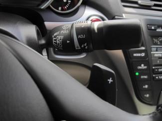 2010 Acura TL 4dr Sdn 2WD Tech 18 Wheels Chamblee, Georgia 12