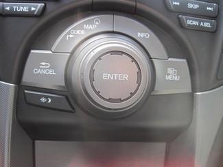 2010 Acura TL 4dr Sdn 2WD Tech 18 Wheels Chamblee, Georgia 22