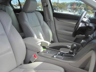 2010 Acura TL 4dr Sdn 2WD Tech 18 Wheels Chamblee, Georgia 42
