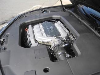 2010 Acura TL 4dr Sdn 2WD Tech 18 Wheels Chamblee, Georgia 48