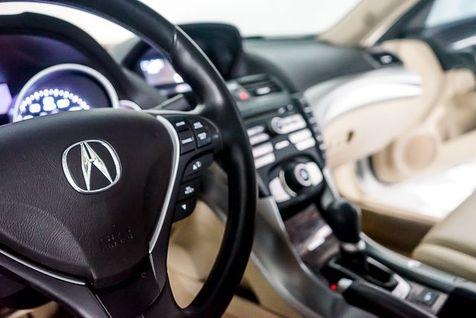 2010 Acura TL 5-Speed AT in Dallas, TX