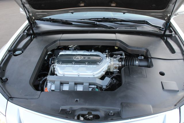 2010 Acura TL LOADED ONE OWNER Tech 18 Wheels in Van Nuys, CA 91406