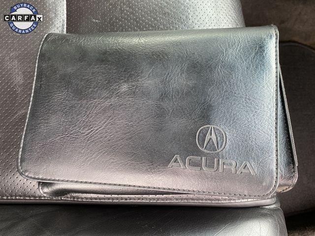 2010 Acura TL 3.5 Madison, NC 15