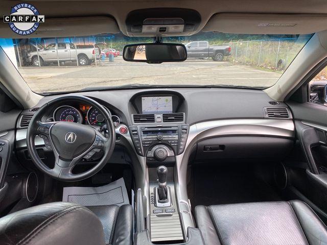 2010 Acura TL 3.5 Madison, NC 19