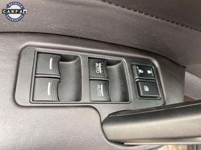 2010 Acura TL 3.5 Madison, NC 23