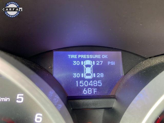 2010 Acura TL 3.5 Madison, NC 26