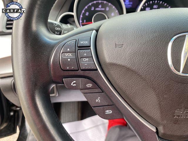 2010 Acura TL 3.5 Madison, NC 27