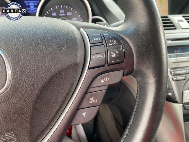 2010 Acura TL 3.5 Madison, NC 28