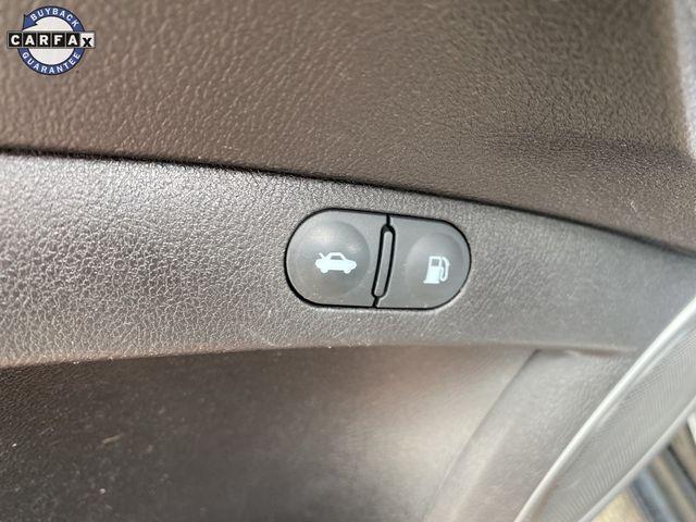 2010 Acura TL 3.5 Madison, NC 24