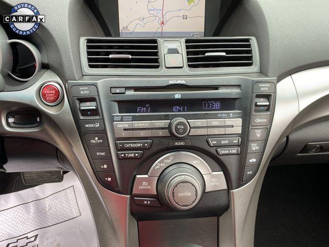 2010 Acura TL 3.5 Madison, NC 29