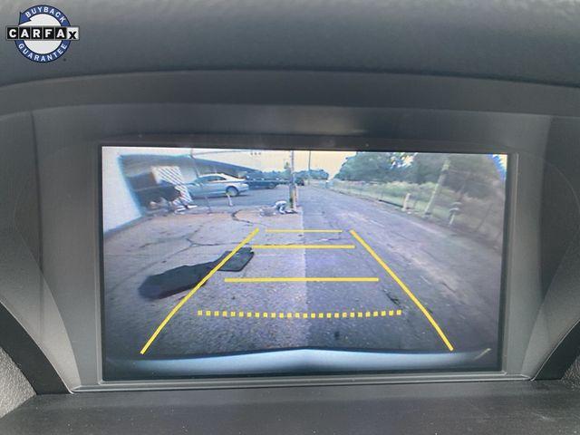 2010 Acura TL 3.5 Madison, NC 31