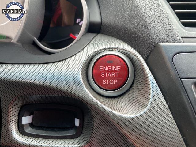 2010 Acura TL 3.5 Madison, NC 32