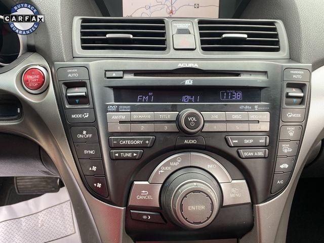 2010 Acura TL 3.5 Madison, NC 33