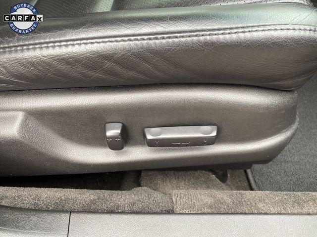 2010 Acura TL 3.5 Madison, NC 14