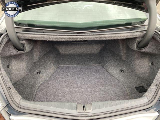 2010 Acura TL 3.5 Madison, NC 16