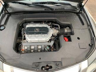 2010 Acura TL 6  mo  6000 mile warranty Maple Grove, Minnesota 5