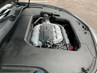 2010 Acura TL 6  mo  6000 mile warranty Maple Grove, Minnesota 11