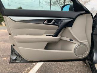 2010 Acura TL 6  mo  6000 mile warranty Maple Grove, Minnesota 14