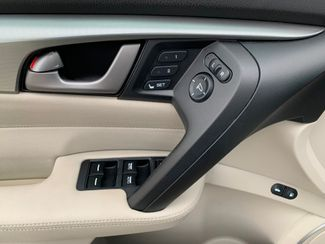 2010 Acura TL 6  mo  6000 mile warranty Maple Grove, Minnesota 16