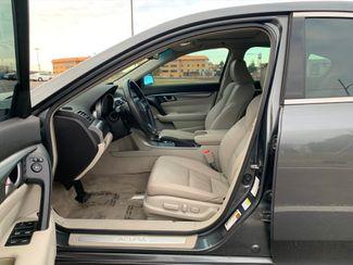 2010 Acura TL 6  mo  6000 mile warranty Maple Grove, Minnesota 12