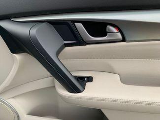 2010 Acura TL 6  mo  6000 mile warranty Maple Grove, Minnesota 17