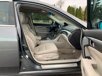 2010 Acura TL 6  mo  6000 mile warranty Maple Grove, Minnesota 13