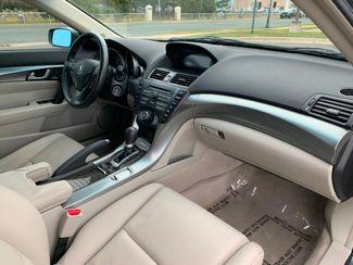 2010 Acura TL 6  mo  6000 mile warranty Maple Grove, Minnesota 19