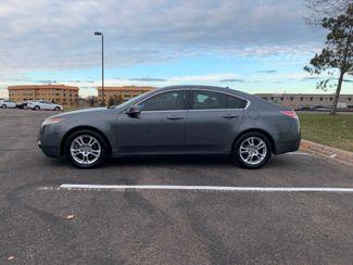 2010 Acura TL 6  mo  6000 mile warranty Maple Grove, Minnesota 8
