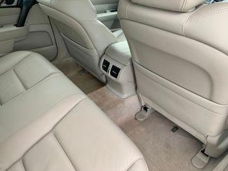 2010 Acura TL 6  mo  6000 mile warranty Maple Grove, Minnesota 31