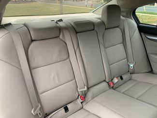 2010 Acura TL 6  mo  6000 mile warranty Maple Grove, Minnesota 33