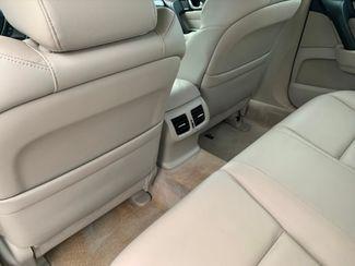 2010 Acura TL 6  mo  6000 mile warranty Maple Grove, Minnesota 30