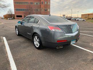 2010 Acura TL 6  mo  6000 mile warranty Maple Grove, Minnesota 2
