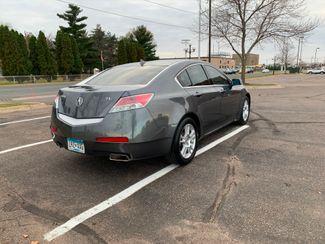 2010 Acura TL 6  mo  6000 mile warranty Maple Grove, Minnesota 3