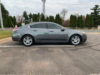 2010 Acura TL 6  mo  6000 mile warranty Maple Grove, Minnesota 9