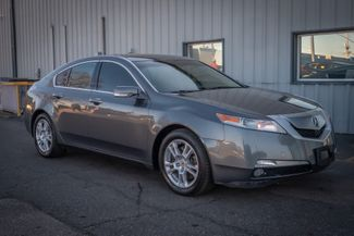 2010 Acura TL 3.5 in Memphis, Tennessee 38115