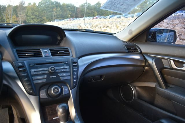 2010 Acura TL Naugatuck, Connecticut 15