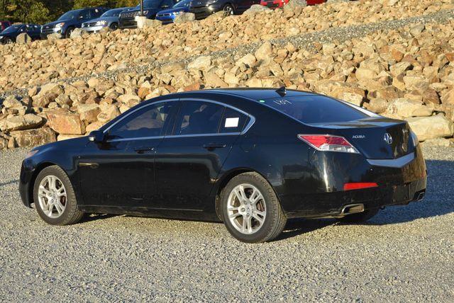 2010 Acura TL Naugatuck, Connecticut 2