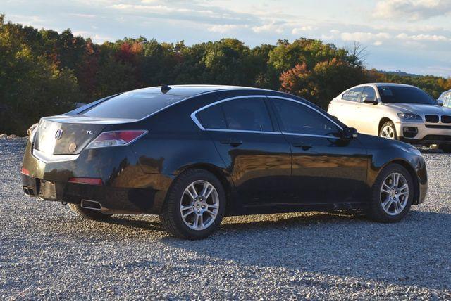 2010 Acura TL Naugatuck, Connecticut 4