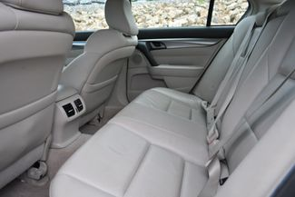 2010 Acura TL Tech Naugatuck, Connecticut 13