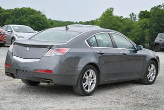 2010 Acura TL Tech Naugatuck, Connecticut 4