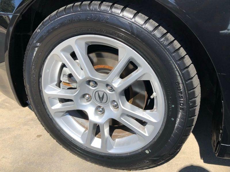Acura TL Tech San Luis Obispo CA Auto Park Sales Service - Acura tl rims for sale