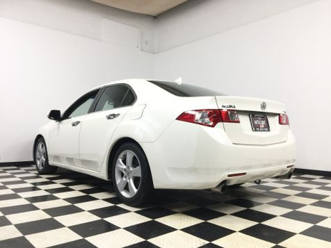 2010 Acura TSX *Affordable Financing* | The Auto Cave in Addison, TX