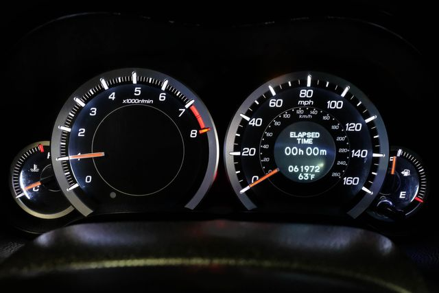 2010 Acura TSX Tech Pkg Turbo 15k+ invested in Addison, TX 75001