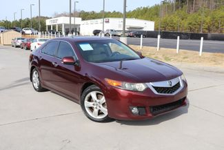 2010 Acura TSX BASE in Mableton, GA 30126