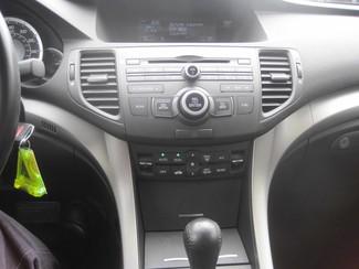 2010 Acura TSX 4dr Sdn I4 Auto Chamblee, Georgia 23
